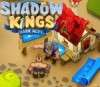 Стратегии Shadow Kings